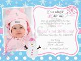 First Birthday Invitation Wording Poem Birthday Invites Collection Design First Birthday