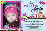First Birthday Invitations Boy Wording 1st Year Birthday Invitation Cards Best Party Ideas