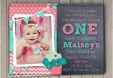 First Birthday Invitations Girl Wording for First Birthday Invitations Dolanpedia