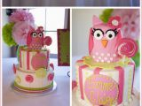 First Birthday Owl Decorations Needing some More Ideas for An Owl themed Party Cafemom