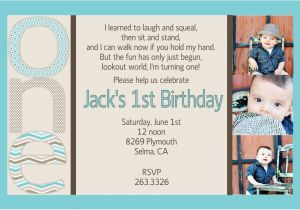 First Birthday Quotes for Invitations Cute First Birthday Quotes Quotesgram