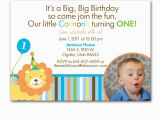 First Birthday Quotes for Invitations Quotes for Boys First Birthday Quotesgram