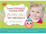 First Birthday Rhymes for Invitations 1st Wording Birthday Invitations Ideas Bagvania Free
