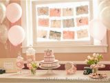First Year Birthday Decorations Blessed Beyond Measure One Year In A Flash Ava Kate 39 S