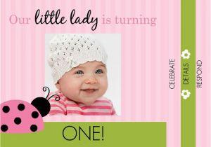 First Year Birthday Invitation Wordings 16 Best First Birthday Invites Printable Sample