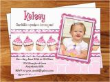 First Year Birthday Invitation Wordings First Birthday Invitation Wording and 1st Birthday
