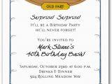 Fishing Birthday Invitations Free Fisherman Invitation Retirement Party Birthday Party