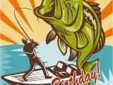 Fishing Birthday Meme Fishing Birthday Quotes Google Search Fishing Happy
