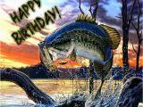Fishing Birthday Meme Fishing Meme Funny Fishing Pictures