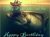 Fishing Birthday Meme Funny Fishing Memes and Pictures
