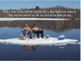 Fishing Birthday Meme top 20 Fishing Memes On the Internet