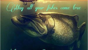 Fishing Birthday Memes Funny Fishing Memes and Pictures