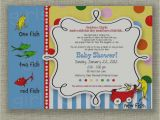 Fishing themed Birthday Party Invitations Unique Fish themed Birthday Party Invitations Printed or