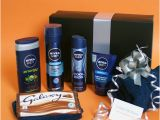 Fitness Birthday Gifts for Him Comfy Pamper Gifts for Her Pampering Gift Ideas for