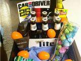 Fitness Birthday Gifts for Him Diy Easter Basket for Him Boyfriend Husband Fiance