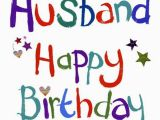 Flirty Happy Birthday Quotes Birthday Poems for Husband Best Bday Poetry for Hubby