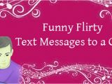 Flirty Happy Birthday Quotes Flirt Messages to Boyfriend Flirty Text Messages to Boyfriend