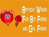 Flirty Happy Birthday Quotes Flirty Birthday Messages to Friend Buzzines Templates