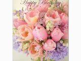 Flower Cards for Birthdays ashiya Hori Mansho Do Rakuten Global Market Birthday