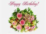 Flower Cards for Birthdays Free Happy Birthday Flowers Desktop Wallpaper 1008 X 891