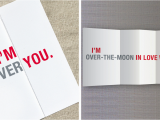 Fold Out Birthday Cards 15 Seemingly Offensive Fold Out Greeting Cards with