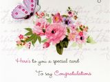 Fortieth Birthday Cards 40th Female Happy Birthday Greeting Card Cards