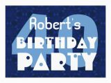 Fortieth Birthday Ideas for Him 40th Birthday Ideas 40th Birthday Party themes for Him