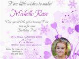 Fourth Birthday Invitation Wording 4th Birthday Party Invitation Wording Cimvitation