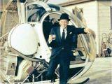 Frank Sinatra Happy Birthday Meme 294 Best Images About Happy Birthday Memes On Pinterest