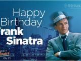 Frank Sinatra Happy Birthday Meme Frank Sinatra Birthday Meme Www Imagenesmy Com