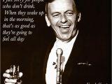 Frank Sinatra Happy Birthday Meme Frank Sinatra Memes Image Memes at Relatably Com