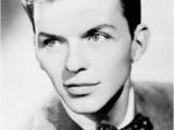 Frank Sinatra Happy Birthday Meme Happybirthday the One and Only Franksinatra Rosalulita