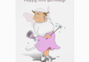 Free 50th Birthday Cards For Facebook Happy Card Zazzle