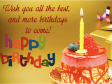 Free 50th Birthday Cards for Facebook Happy Birthday Wishes Quotes Images for Friends Hindi