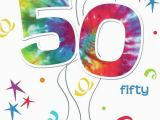 Free 50th Birthday Cards for Facebook the 65 Best Images About Happy Birthday by Age On