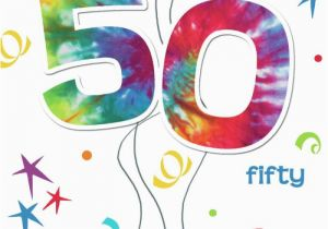Free 50th Birthday Cards For Facebook The 65 Best Images About Happy By Age On