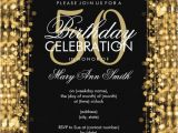 Free 50th Birthday Invitation Templates 45 50th Birthday Invitation Templates Free Sample