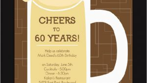 Free 60th Birthday Invitation Templates 50 Printable Birthday Invitation Templates Sample Templates