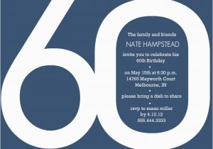 Free 60th Birthday Invitation Templates Template 60th Birthday Invitation Http Webdesign14 Com
