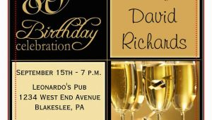 Free 80th Birthday Invitations Templates 15 Sample 80th Birthday Invitations Templates Ideas