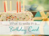 Free American Greetings Birthday Cards American Greetings Blog
