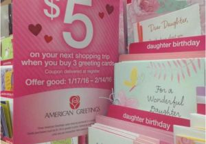 Free American Greetings Birthday Cards Greeting After Catalina At
