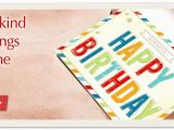 Free American Greetings Birthday Cards Free Printable Greeting Cards Health Symptoms and Cure Com