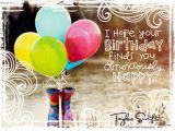 Free American Greetings Birthday Cards Happy Birthday Ecard American Greetings