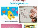 Free American Greetings Birthday Cards Sending Meaningful Birthday Ecards with American Greetings