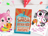 Free American Greetings Birthday Cards What to Write In A Kid 39 S Birthday Card American Greetings