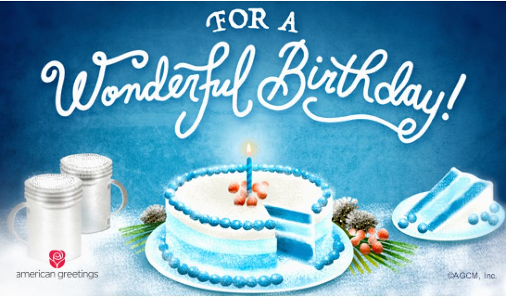 Download By SizeHandphone Tablet Desktop Original Size Back To Free American Greetings Birthday Cards
