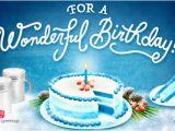 Free American Greetings Birthday Cards Winter Birthday Wishes Holiday Birthday Ecard American