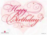 Free American Greetings Birthday Cards Wish You Were Near Happy Birthday Ecard American Greetings