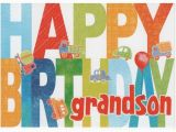 Free Animated Birthday Cards for Grandson 1000 Images About Birthday Plus Email Cards On Pinterest